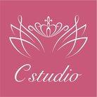 京都北山 C Studio ( C_Studo )