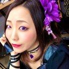 紫音 Kukuri (Vo.)🔮人生はRPG ( holic_shion )