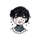 桝田トモアキ ( kzrt_9 )