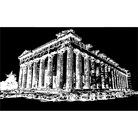 Parthenon_Theory
