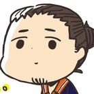 おふぎゃわ ( huu_0201 )