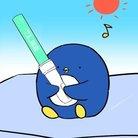 業者ペンギン ( gyosya_penguin )