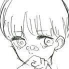 弱虫 ( yo_wa_mushi )