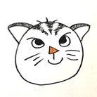 はっぱ🌱 ( yo_0627_Seulgi )