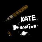 Kate ( iiwwsskk )