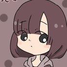 くぁぼ ( qart_bou5757 )
