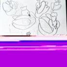 ロンパースエンジェル ( RUBY2D_ )