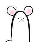 ゆっぺのしょっぷ ( yuppe_y_a )