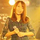 Yuuki 12/12@渋谷NEO ( Yuuki_ )