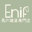 Enif-エニフ- ( Enif )