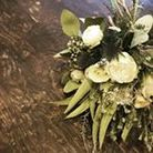 #FlowershopVerde ( flowershopverde )