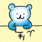 なこ(・ω・) ( yarukisong )
