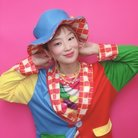 JUN JUN☆日本の魅力を世界に発信 ( junjunlive )