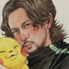 須田浩介 ( KosukeSUDA )