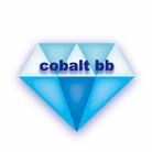 cobalt-bb
