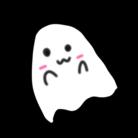 あや ( Ayaka_LisPon )