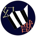 ねーびー ( navyblue0083 )