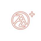 ZAZ@旅団 ( ZAZA )