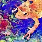 Fantastic Frog ( Fantastic_Frog )