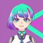 響夜✡極光 ( Hibikiya2 )