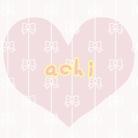 achi ( a7c7hi )