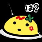 神無月ヒカル ( hikaru775 )