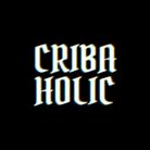 """""""CRIBAHOLIC""""  ( JIKOMANZ09 )"""