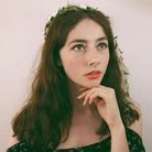 ❁М❁ ( Beth__girl )