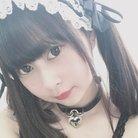 音恋 あおい🍶 ( nekoaoi_22 )
