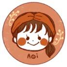 Aoiのお店 ( aoilustrace )