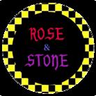 ROSE&STONE ( RoseandStone )