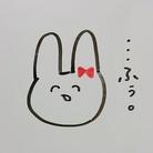 ねむい ( o_nemu )