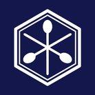 ボードゲームカフェ-デザート*スプーン ( dessart_spoon )
