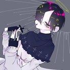 🥴 ( praY_Yu )