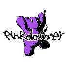 pinkdowner