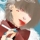 Sayaka  ( lemon_pan23 )