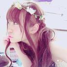 はるるん ( haruru4242564 )