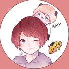 あみぃ@Pr* ( amy_Pr_0603 )