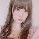 悠木イヴ ( Ui_Eve69 )