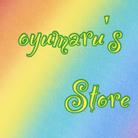 OYUMARU's Store ( OYUMARU )
