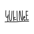 YUkINeE ( yukinee )