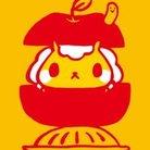 マイク猫 ( mikeandneko )