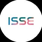 国際宇宙ステーショナリー ( InternationalSpaceStationery_ISSE )