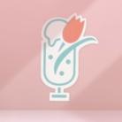 喫茶polaris ( kurumii )
