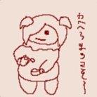 しゃもじ ( shamojishamoji1 )