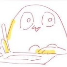 アサイヤクモ☁️ ( yaku_morning8 )