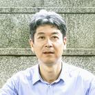 Masaru Ueda ( MASARU543 )