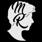 Modern Rodin ( ModernRodin )