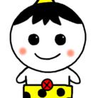 つのっきー ( tunokey )