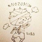 のぞむ( ・´ー・`) ( nozomuuu2525 )